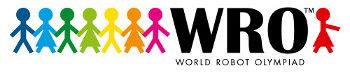 World Robot Olympiad Schweiz
